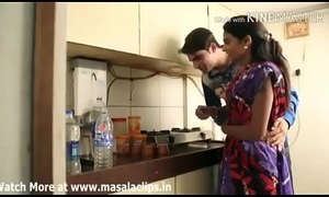 Devar Forced Bhabhi In Larder Full Hindi Audio
